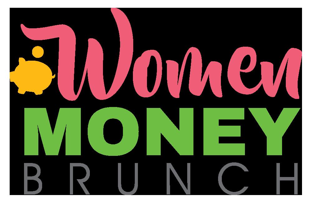 WMB_Logo